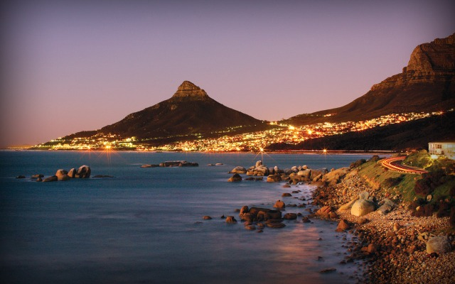 hayinstyle-cape-town-pod-hotel-13