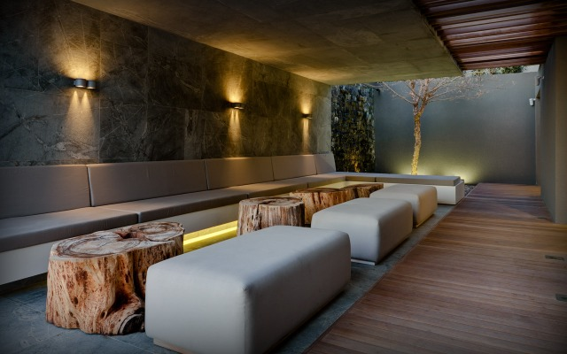 hayinstyle-cape-town-pod-hotel-2