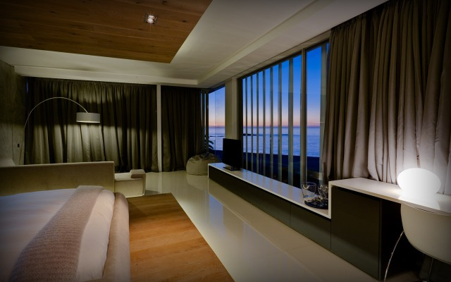 hayinstyle-cape-town-pod-hotel-5