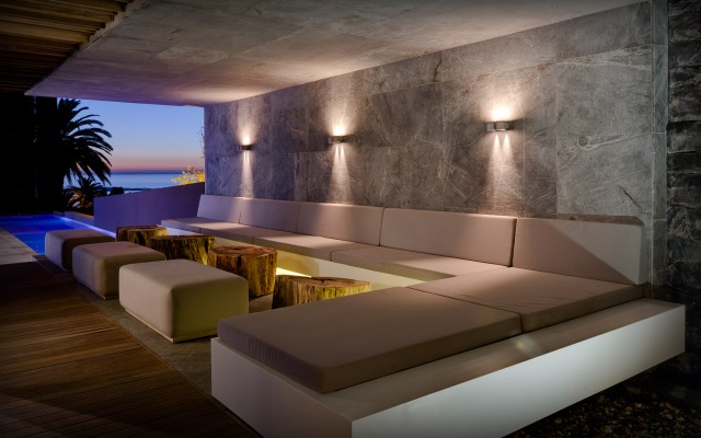 hayinstyle-cape-town-pod-hotel-6