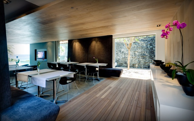 hayinstyle-cape-town-pod-hotel-7