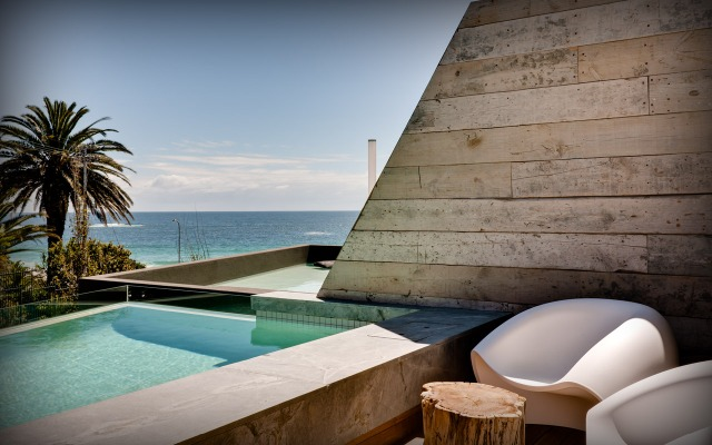 hayinstyle-cape-town-pod-hotel-8