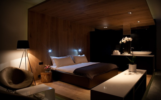 hayinstyle-cape-town-pod-hotel-9