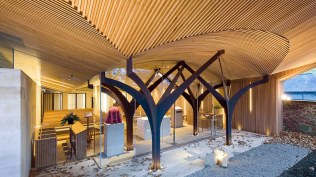 hayinstyle-chapel-simpson-and-brown-architects-st-albert-3