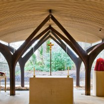 hayinstyle-chapel-simpson-and-brown-architects-st-albert-5