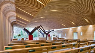 hayinstyle-chapel-simpson-and-brown-architects-st-albert-6