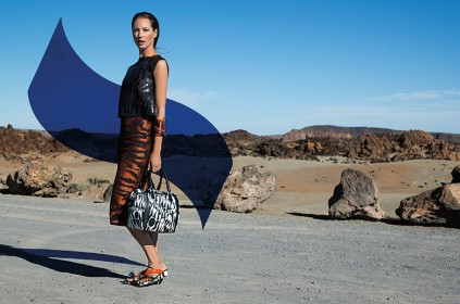 hayinstyle-christy-turlington-missoni-2014-campaign-1