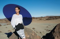 hayinstyle-christy-turlington-missoni-2014-campaign-2
