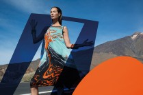 hayinstyle-christy-turlington-missoni-2014-campaign-3
