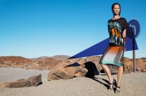 hayinstyle-christy-turlington-missoni-2014-campaign-4