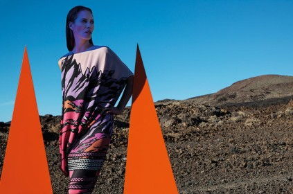 hayinstyle-christy-turlington-missoni-2014-campaign-5