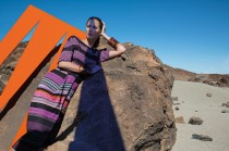 hayinstyle-christy-turlington-missoni-2014-campaign-6