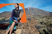 hayinstyle-christy-turlington-missoni-2014-campaign-7