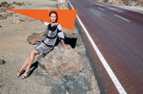 hayinstyle-christy-turlington-missoni-2014-campaign-8