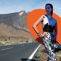 hayinstyle-christy-turlington-missoni-2014-campaign-9