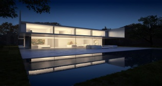 hayinstyle-fran-silvestre-aluminum-house-spain-2