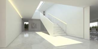 hayinstyle-fran-silvestre-aluminum-house-spain-4