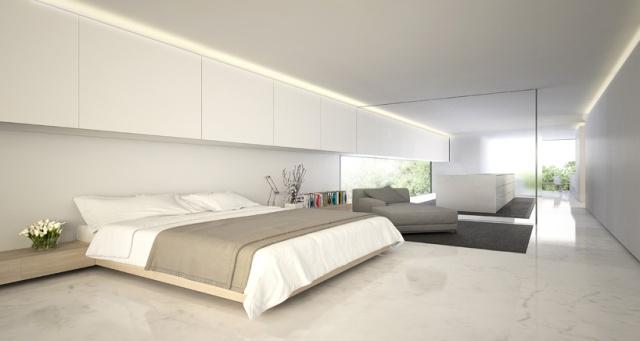 hayinstyle-fran-silvestre-aluminum-house-spain-5