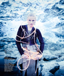 hayinstyle-harpers-bazaar-poland-artur-wesolowski-january-february-4