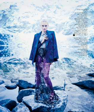 hayinstyle-harpers-bazaar-poland-artur-wesolowski-january-february-7