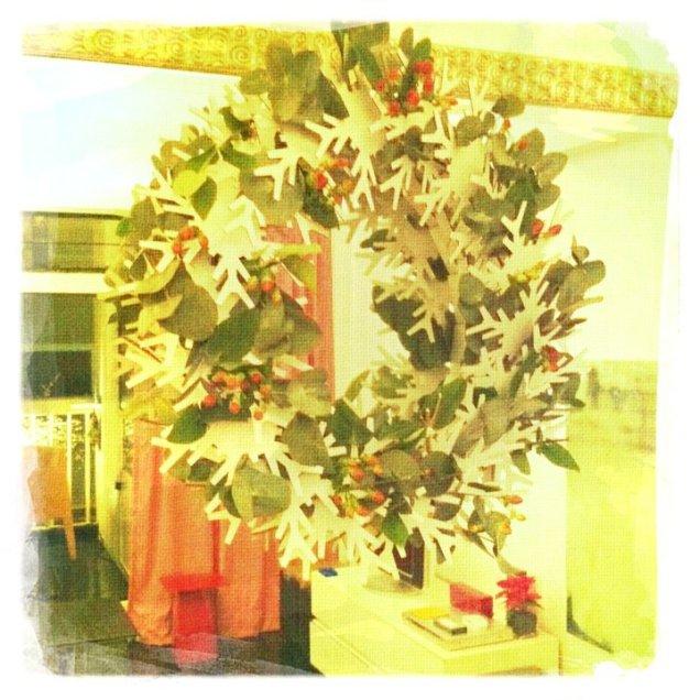 hayinstyle-home-xmas-wreath