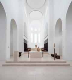 hayinstyle-john-pawson-st-moritz-church-germany-01
