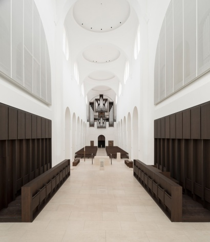 hayinstyle-john-pawson-st-moritz-church-germany-02