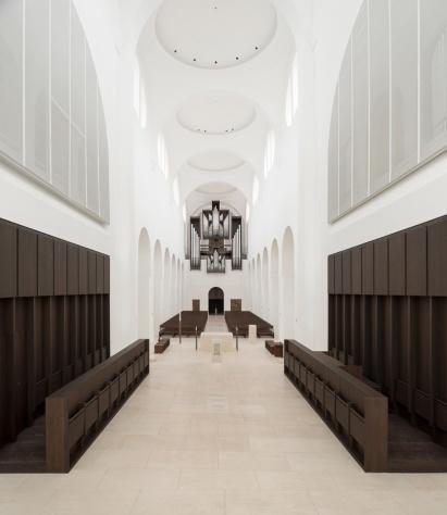 hayinstyle-john-pawson-st-moritz-church-germany-02
