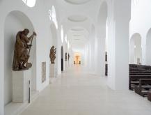 hayinstyle-john-pawson-st-moritz-church-germany-03