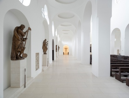 hayinstyle-john-pawson-st-moritz-church-germany-03