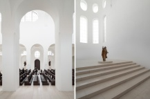 hayinstyle-john-pawson-st-moritz-church-germany-04