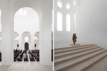 hayinstyle-john-pawson-st-moritz-church-germany-04