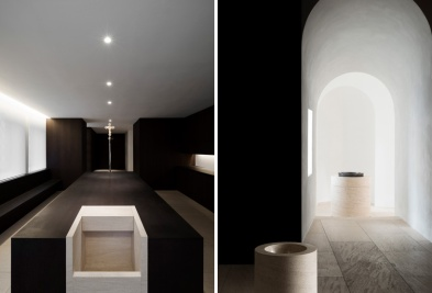 hayinstyle-john-pawson-st-moritz-church-germany-09
