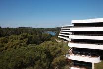 hayinstyle-lone-hotel-croatia-1