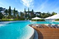 hayinstyle-lone-hotel-croatia-14