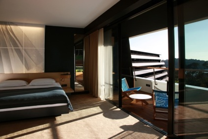 hayinstyle-lone-hotel-croatia-15