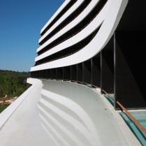 hayinstyle-lone-hotel-croatia-2