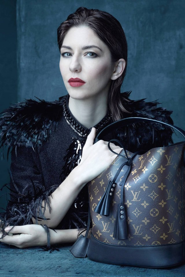 hayinstyle-louis-vuitton-2014-campaign-steven-meisel-2