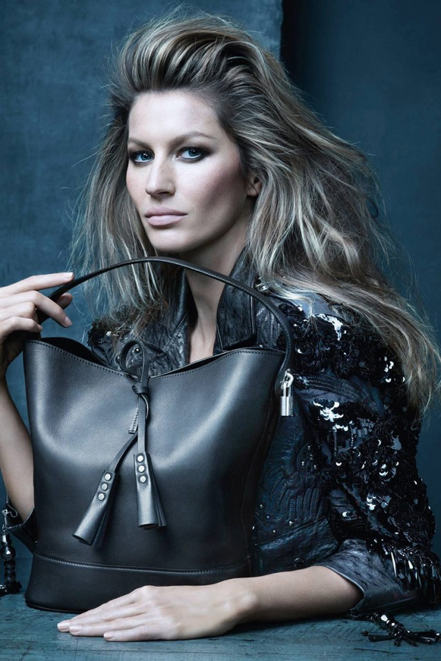 hayinstyle-louis-vuitton-2014-campaign-steven-meisel-5