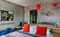 hayinstyle-the-line-hotel-wilshire-and-normandie-1