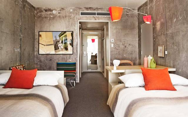 hayinstyle-the-line-hotel-wilshire-and-normandie-7