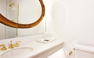 hayinstyle-the-line-hotel-wilshire-and-normandie-8