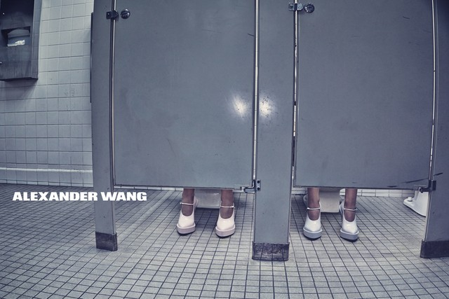 hayinstyle-alexander-wang-2014-campaign-steven-klein