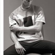 hayinstyle-calvin-klein-men-2014-campaign-3