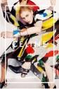 hayinstyle-celine-2014-julia-nobis-campaign-juergen-teller