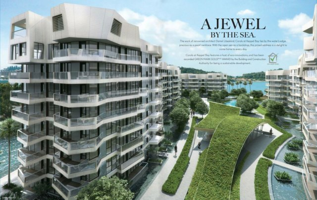 hayinstyle-corals-at-keppel-bay-singapore-6