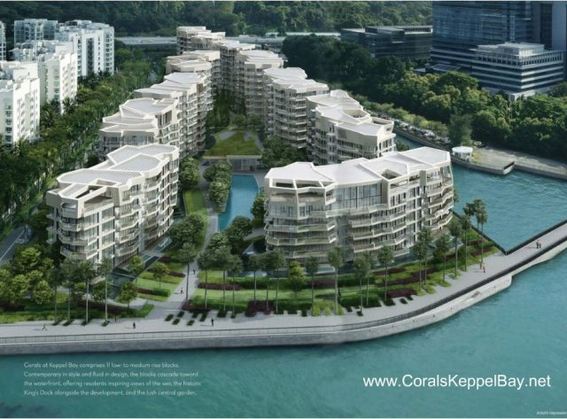 hayinstyle-corals-at-keppel-bay-singapore-7
