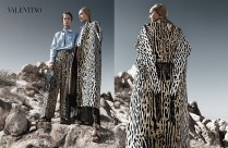 hayinstyle-craig-mcdean-valentino-ss-2014-campaign-1