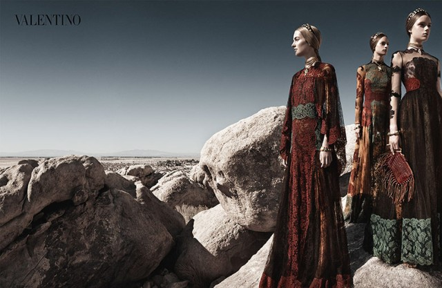 hayinstyle-craig-mcdean-valentino-ss-2014-campaign-10