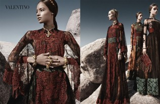 hayinstyle-craig-mcdean-valentino-ss-2014-campaign-11